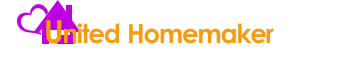 United Homemaker & Companion Service, Inc.